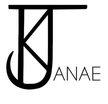 K Janae